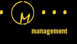 Abenteuer-Management-Logo_400x229